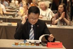 Przedstawiciel-Ambasady-ChRL-Wang-Hao