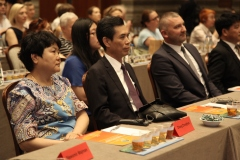 Zhang-Zhonghua-Ambasada-ChRL-Huang-Huakang-Urząd-ds.-Rolnictwa-Prowincja-Fujian-Radosław-Rygalski-KOWR