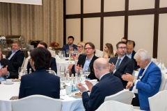 Spotkanie-PChRB_20-10-17_4117_fot_J_Sasin