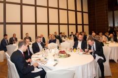 Spotkanie-PChRB_20-10-17_4121_fot_J_Sasin