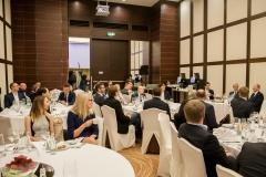 Spotkanie-PChRB_20-10-17_4132_fot_J_Sasin