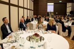 Spotkanie-PChRB_20-10-17_4134_fot_J_Sasin