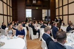 Spotkanie-PChRB_20-10-17_4142_fot_J_Sasin