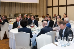Spotkanie-PChRB_20-10-17_4144_fot_J_Sasin