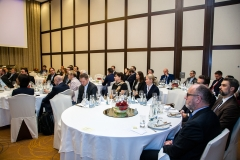Spotkanie-PChRB_20-10-17_4156_fot_J_Sasin