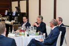 Spotkanie-PChRB_20-10-17_4221_fot_J_Sasin