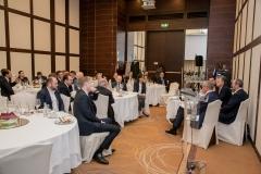 Spotkanie-PChRB_20-10-17_4224_fot_J_Sasin