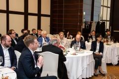 Spotkanie-PChRB_20-10-17_4226_fot_J_Sasin