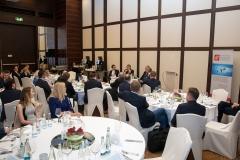 Spotkanie-PChRB_20-10-17_4233_fot_J_Sasin