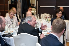 Spotkanie-PChRB_20-10-17_4262_fot_J_Sasin
