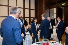Spotkanie-PChRB_20-10-17_4289_fot_J_Sasin