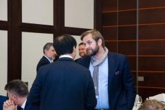 Spotkanie-PChRB_20-10-17_4291_fot_J_Sasin