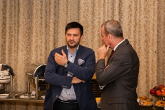 Spotkanie-PChRB_20-10-17_4297_fot_J_Sasin