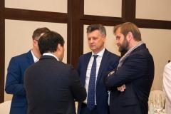 Spotkanie-PChRB_20-10-17_4306_fot_J_Sasin