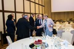 Spotkanie-PChRB_20-10-17_4314_fot_J_Sasin