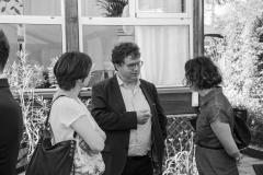 Spotkanie-Rady-Biz-20-06-2017_2445
