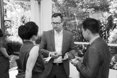 Spotkanie-Rady-Biz-20-06-2017_2446