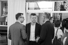 Spotkanie-Rady-Biz-20-06-2017_2456