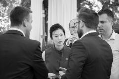 Spotkanie-Rady-Biz-20-06-2017_2466