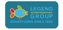 legendgroup.pl