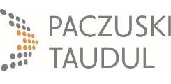 PACZULSKI | TAUDUL