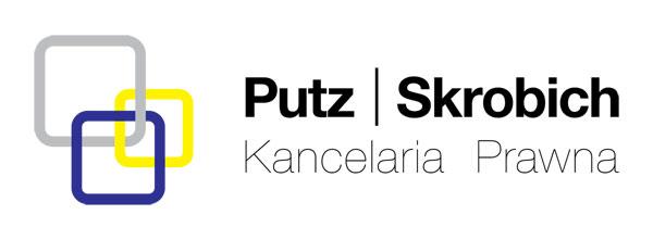 Kancelaria Putz Skrobich
