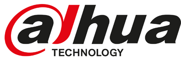 Dahua Technology Poland
